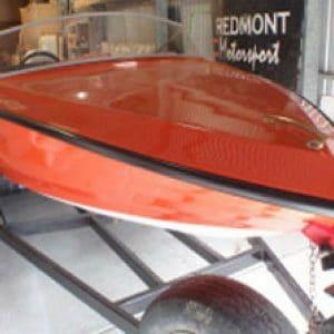 Flight-craft-Ski-boat-deck..-1