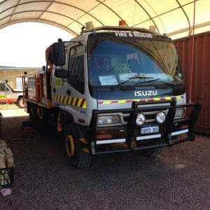 Industrial-mining-company-fire-truck 600x600