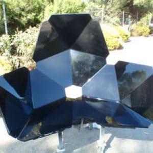 plug-and-molds-custom-chair 600