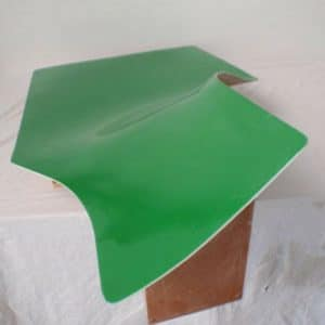 plug-and-molds-perspex-window-mold 600