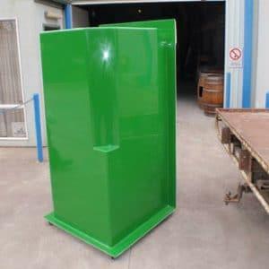 plug-and-molds-shower-mold 600