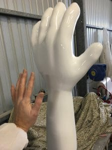Fibreglass Specialists in Adelaide