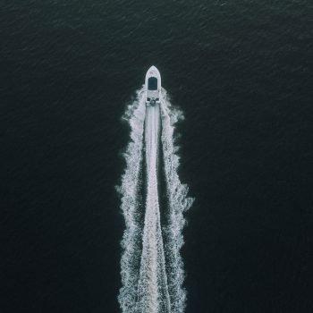 Repair boat adelaide